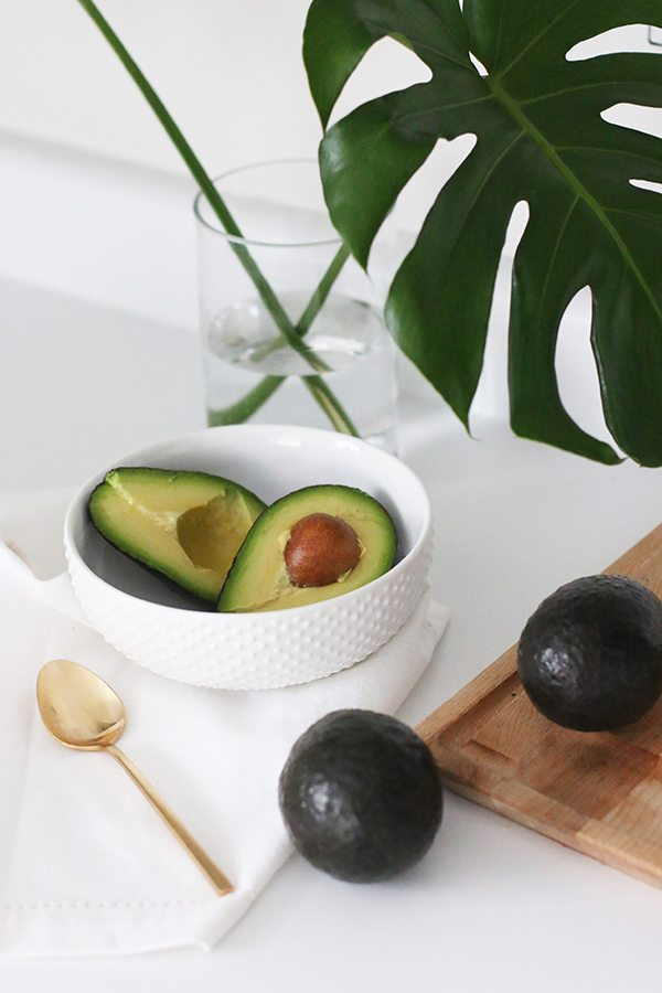 Avocado Recipes To Boost Your Health and Beauty Routines