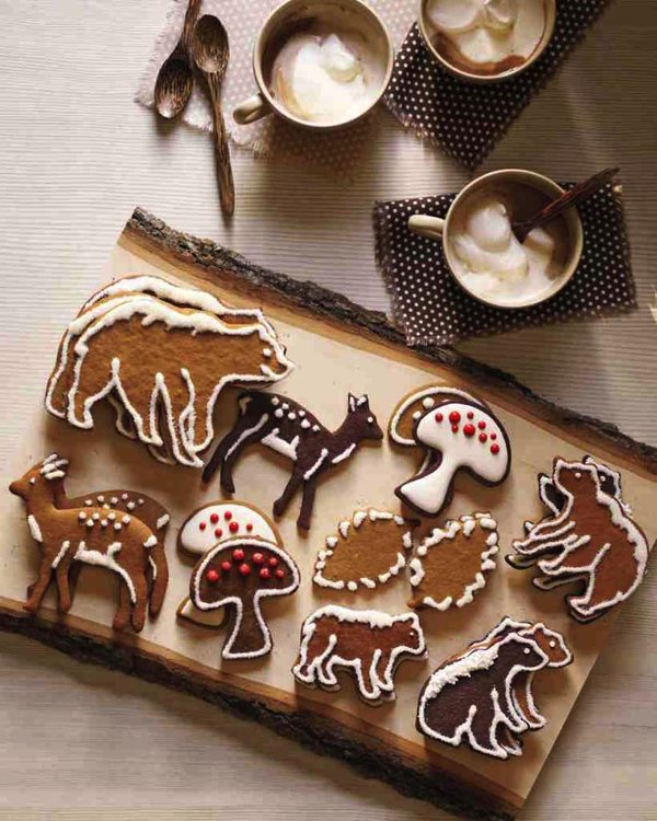 christmas-cookie-recipes-10