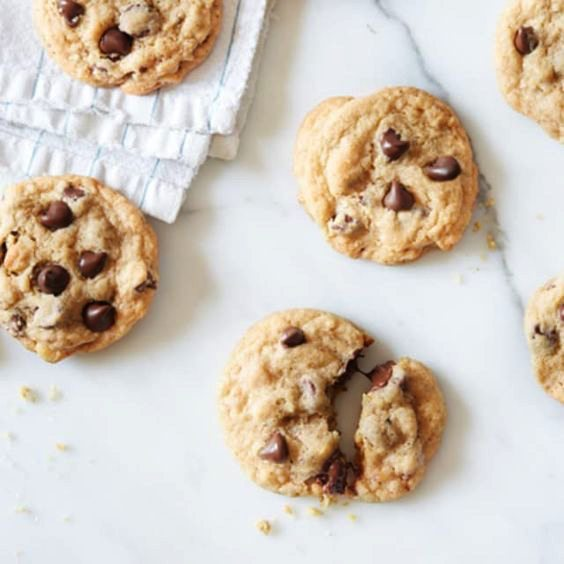 christmas-cookie-recipes-15